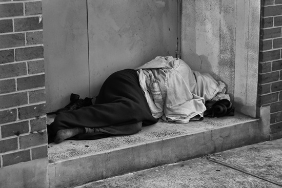 help_the_homeless